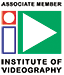 Institute Of Videography Associate Member